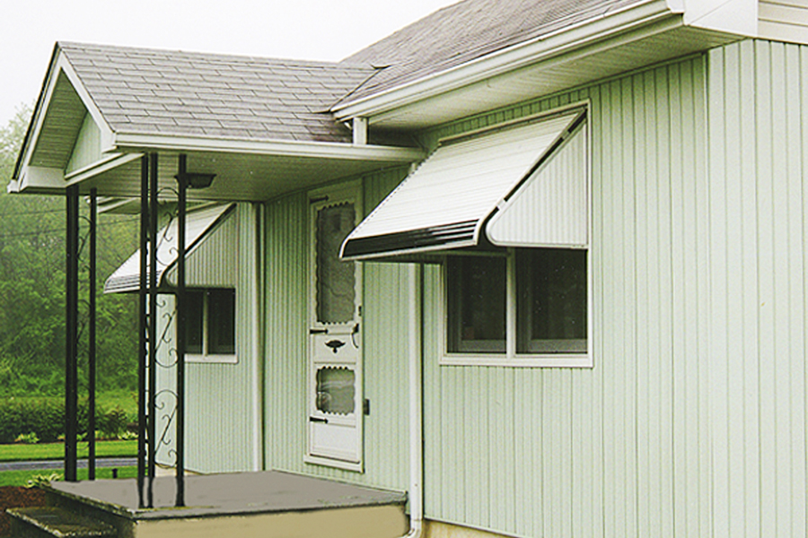 House Awnings For Doors And Windows : Awnings doors and windows m home supply warehouse
