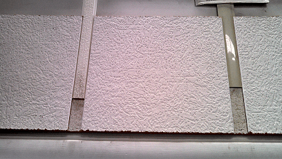 Ceiling Tile M Amp M Home Supply Warehouse