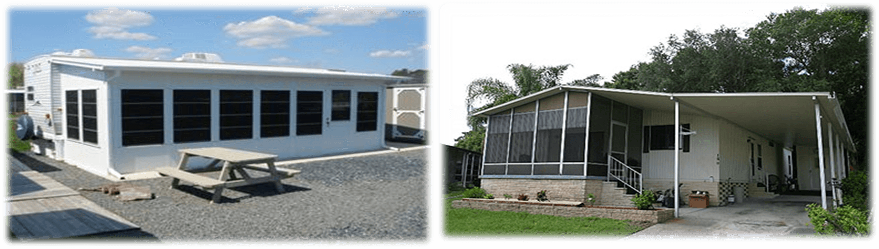 Aluminum Awnings For Shade M Amp M Home Supply Warehouse