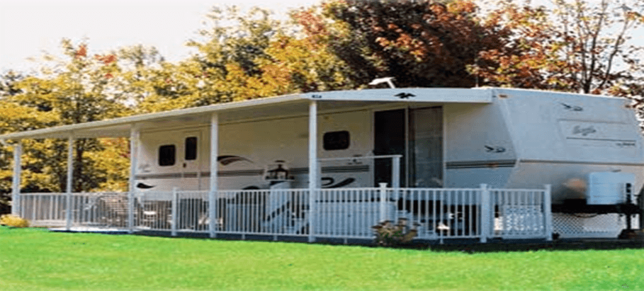 Rv Awnings M Amp M Home Supply Warehouse