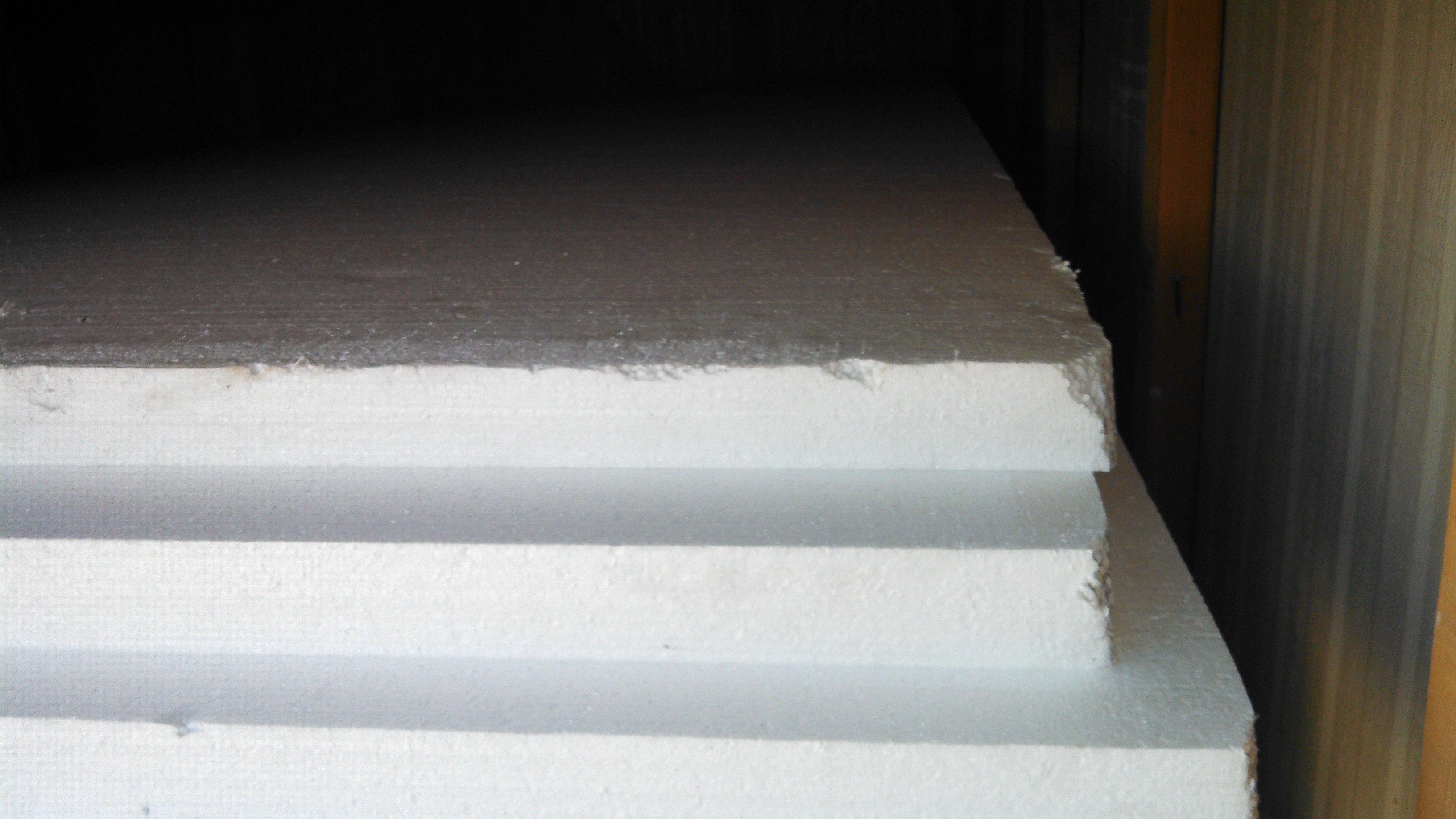 Roofing Material M Amp M Home Supply Warehouse