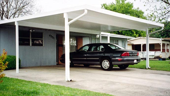 Carport Awnings Product : Mobile home awning parts images awnings