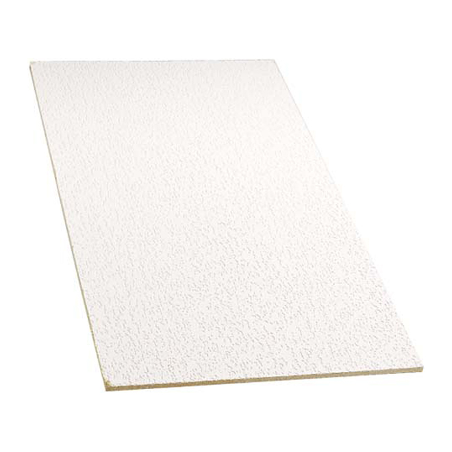 Ceiling Panels M Amp M Home Supply Warehouse