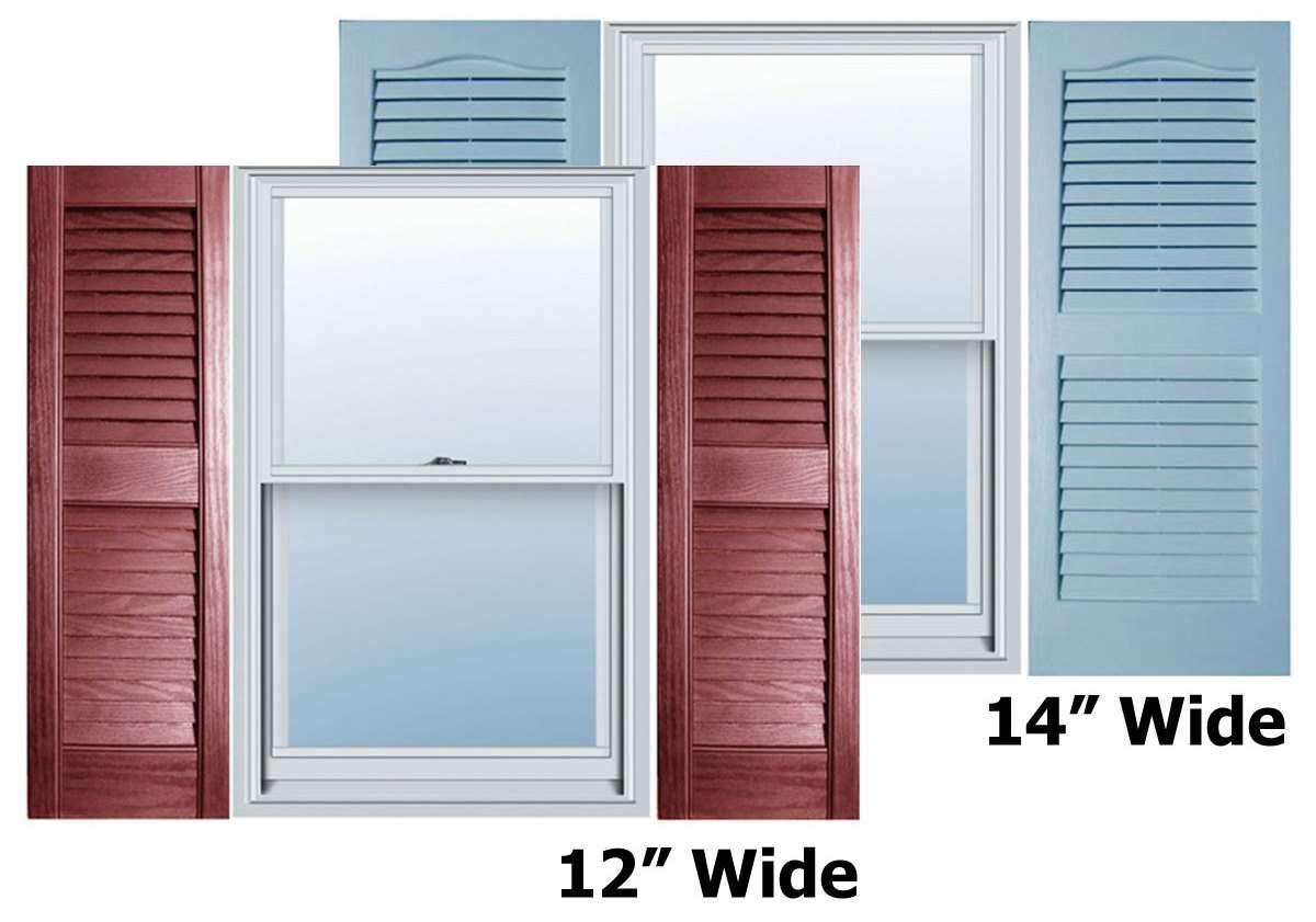 Windows M M Home Supply Warehouse