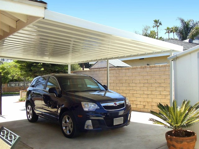 Protect Your Car Boat Or Anything Else With Our Free Maintenance Aluminum Carport We Promise To Add Instant Beauty Value And Functionality Mobile