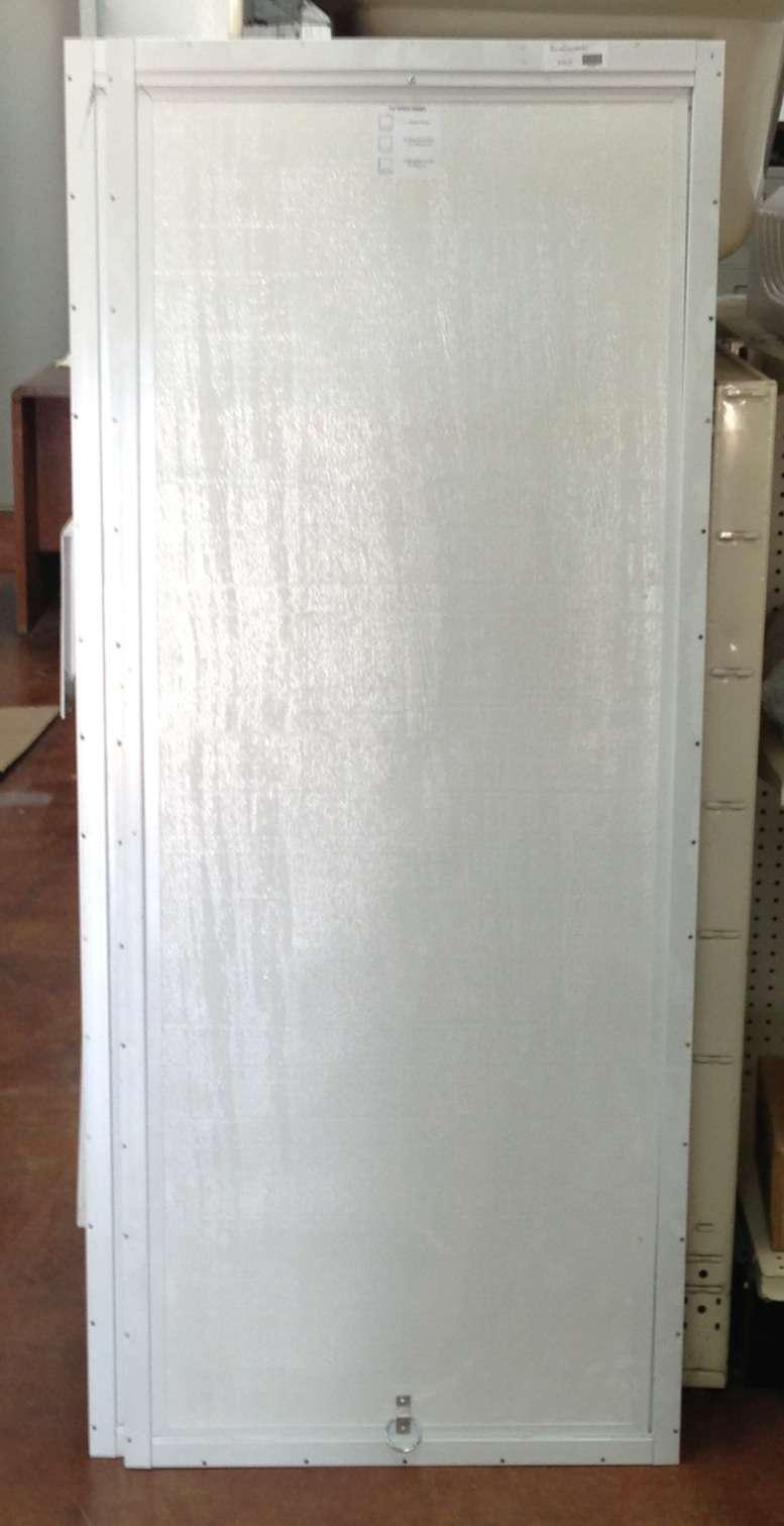 Water Heater Door M Amp M Home Supply Warehouse