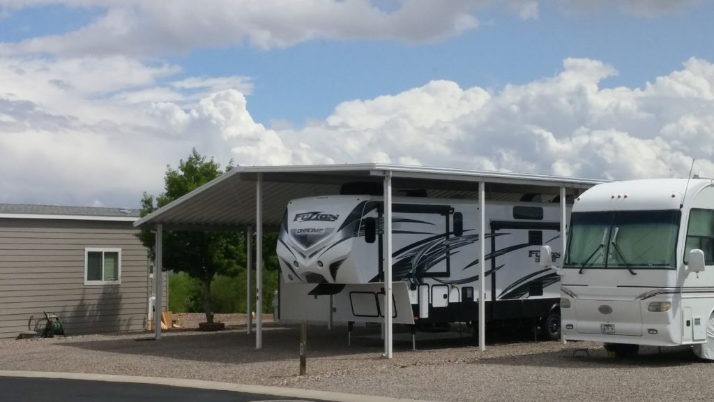 Rv Awning M Amp M Home Supply Warehouse