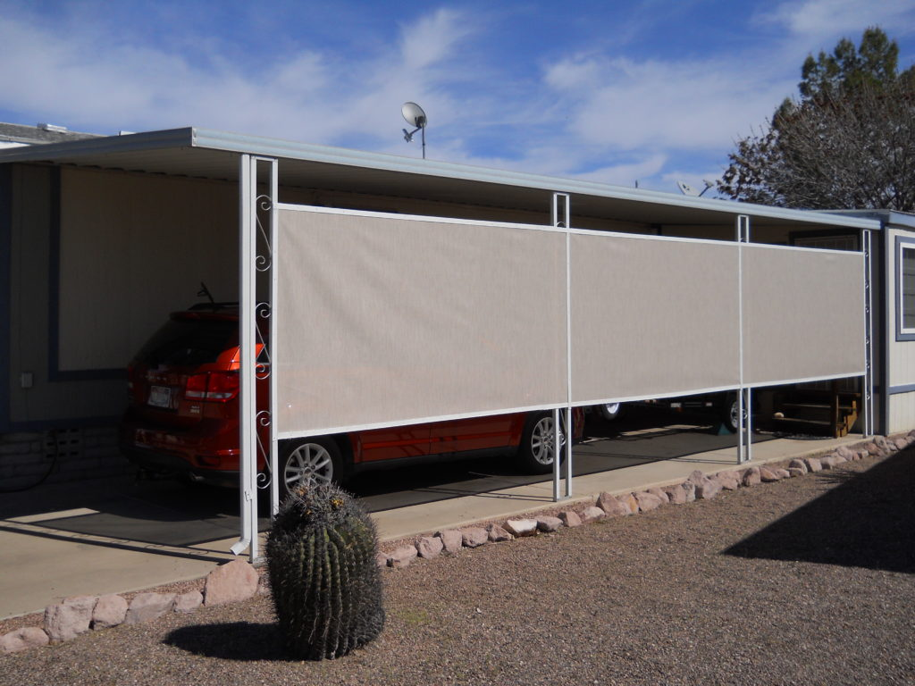 Carport And Rv Covers M Amp M Home Supply Warehouse